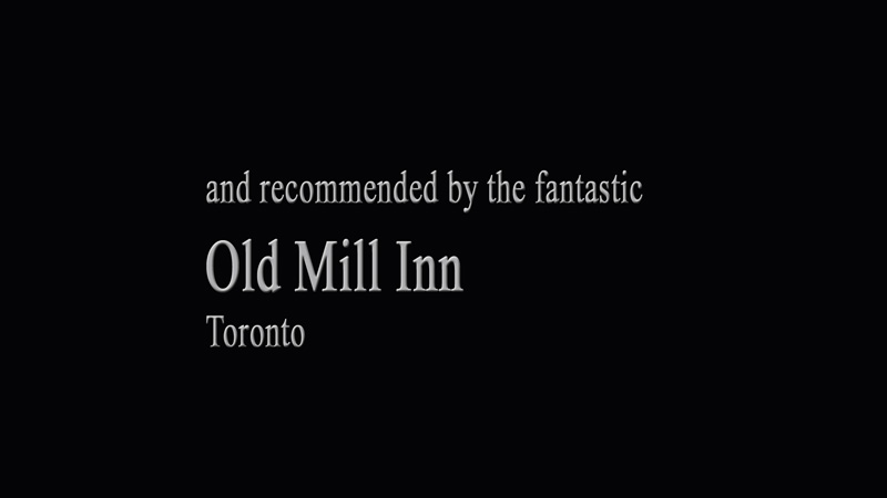 027 old mill copy
