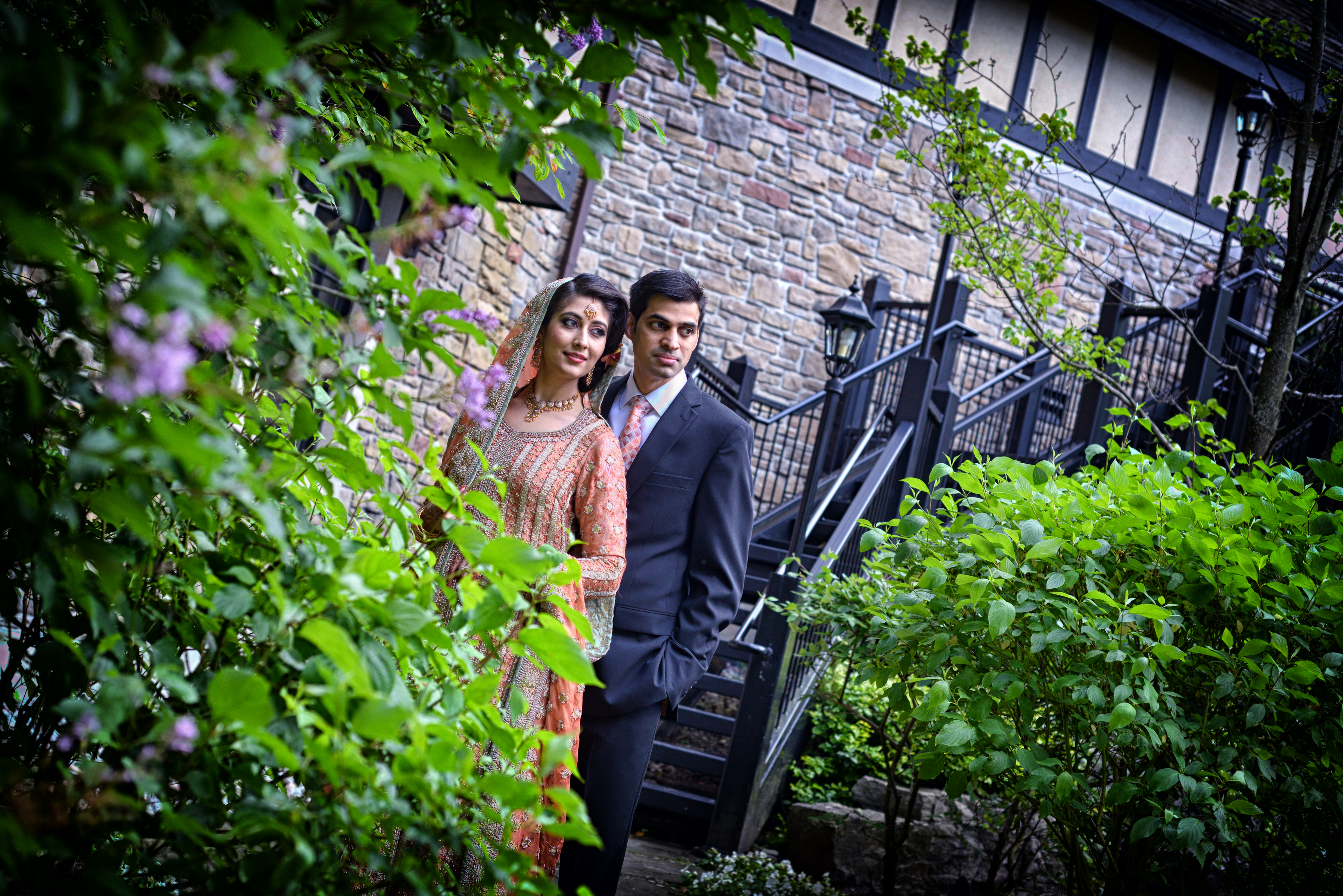Old Mill Spa And Inn Photography And Video Weddings Photographic Memories