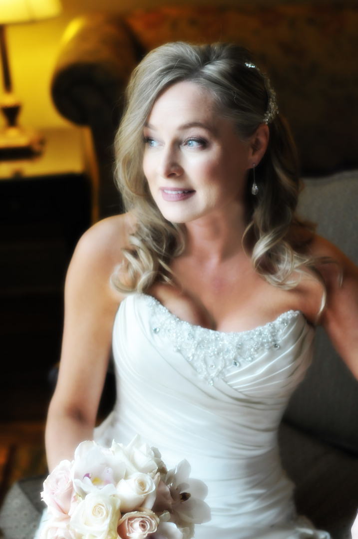 Wedding Photography At The Old Mill Toronto Photographic Memories